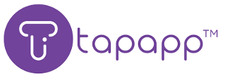 Tapapp: Mobile Forms & Surveys