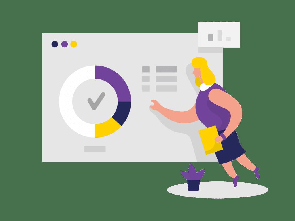 Tapapp Mobile Forms & Surveys