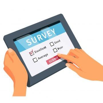 Tapapp respondents