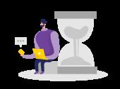 Failed Payment - Tapapp: Mobile Forms & Surveys